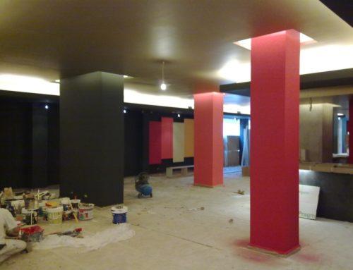 Interiores 15